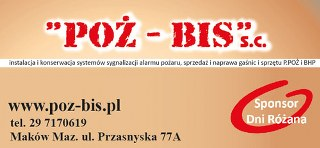 Poz_bis